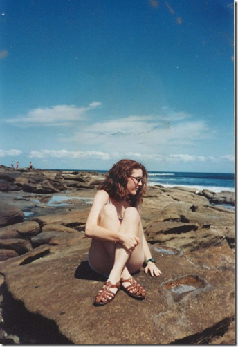 judith-g-bikini -rocks-1995