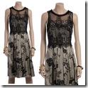 moss and spy dress