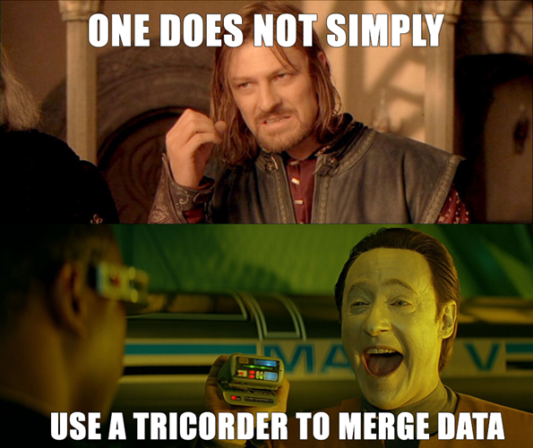 one-does-not-simply-merge-data