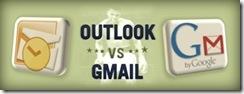 outlook_vs_gmail_header